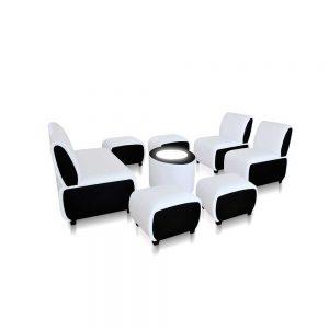 Muebles Negocio