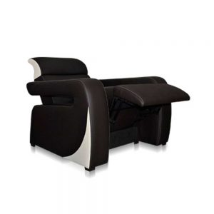 Sillones Reclinables Reposet