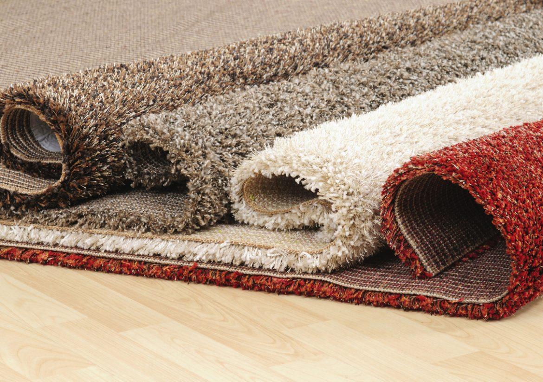 tapete alfombra
