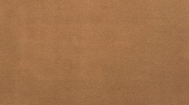 tela tapiz suede