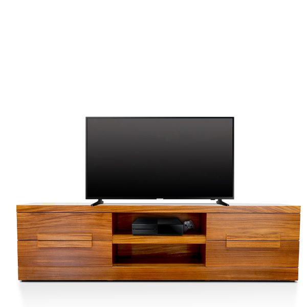mueble para TV Bruselas Mobydec