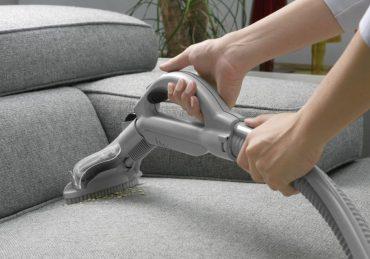 cuidado tapiz muebles