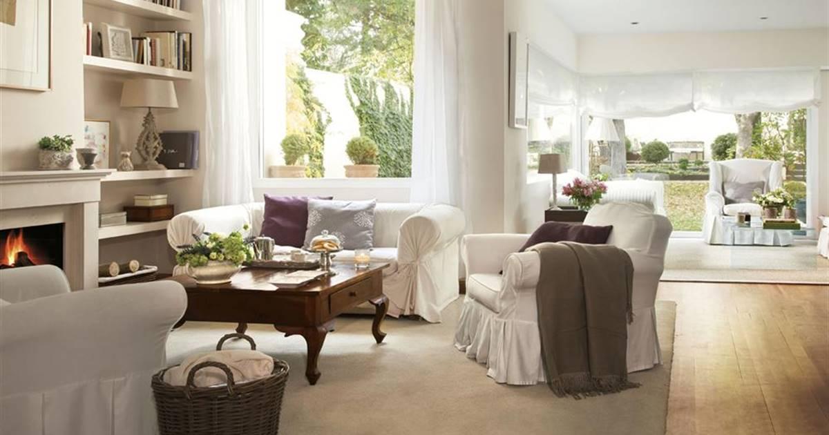 muebles colores holísticos