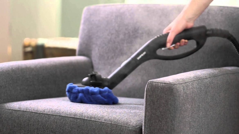limpieza muebles