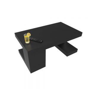mesa de centro Zig Mobydec