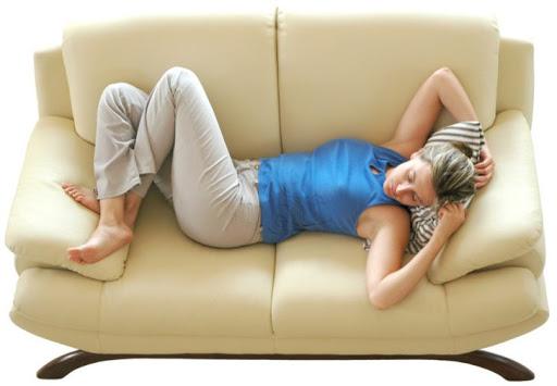 comodidad muebles