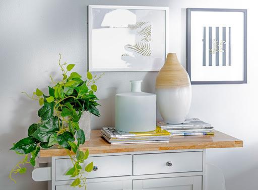 decorar-tu-hogar-con-armonia