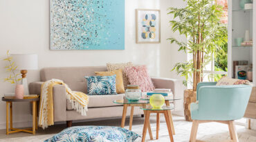 decora-tu-hogar-con-armonia