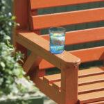 proteger-muebles-del-sol