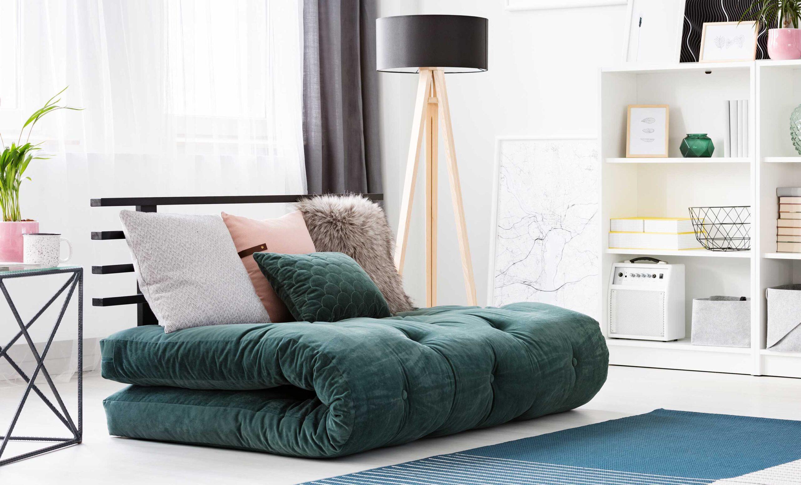 futon-o-sofa-cama