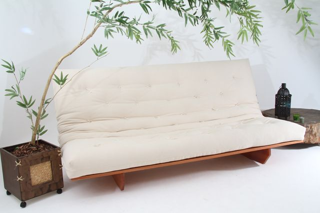 sofa-cama-decoracion