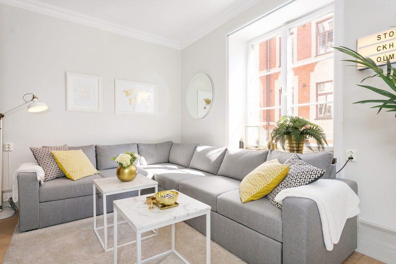 iluminacion-natural-y-muebles