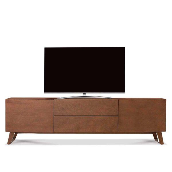 mueble pata tv
